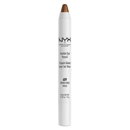 Jumbo Eye Pencil French Fries | NYX Cosmetics