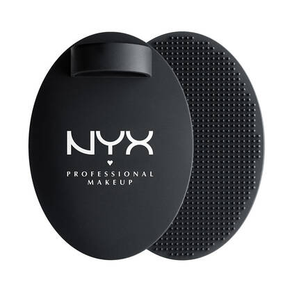 Coussin Nettoyant On the Spot | NYX Cosmétiques