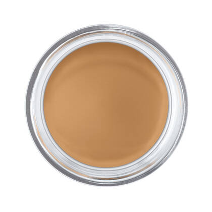 Concealer Jar Golden NYX Cosmetics