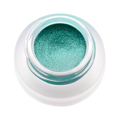 HOLOGRAPHIC HALO CREAM EYELINER