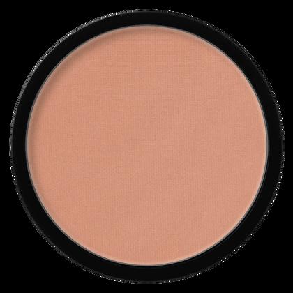 High Definition Blush Pro Refills Nude'Tude NYX Cosmetics