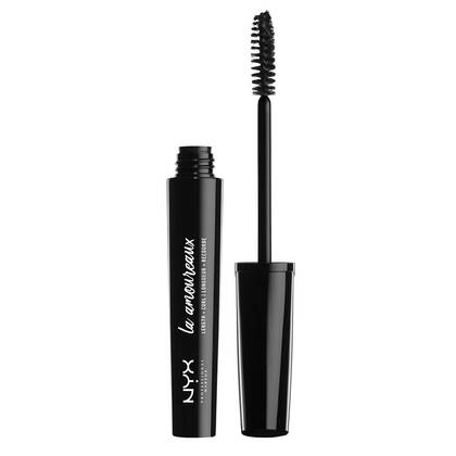 Boudoir Collection Mascara