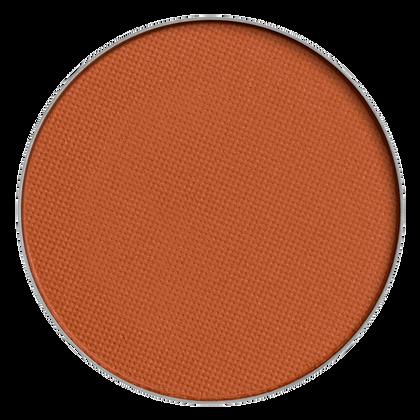 Nude Matte Pro Shadow Refills Frisky | NYX Cosmetics