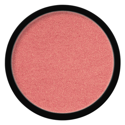 High Definition Blush Pro Refills Bitten NYX Cosmetics