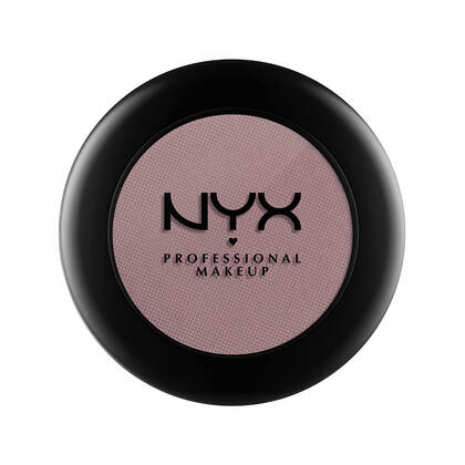 Nude Matte Shadow Undress me NYX Cosmetics