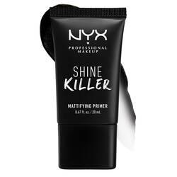 Shine Killer Eliminateur de sebum