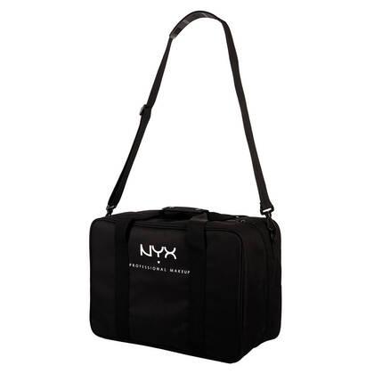 Large Carry-On Organizer NYX Cosmetics