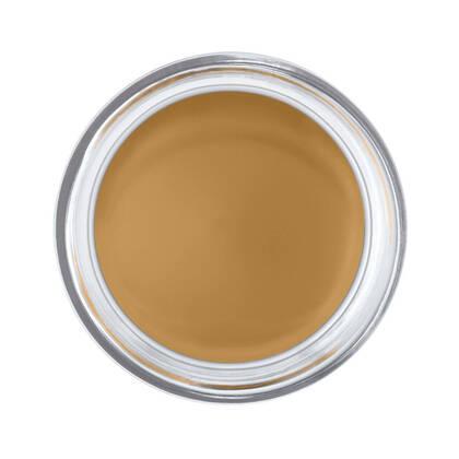 Concealer Jar Caramel NYX Cosmetics