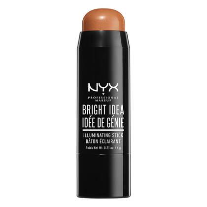 Bright Idea illuminating Stick NYX Cosmetics