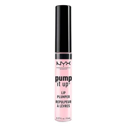 Pump It Up™ Brillant à Lèvres effet Repulpant