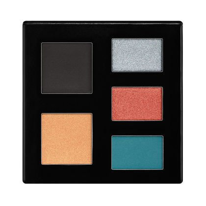 ROCKER CHIC PALETTE