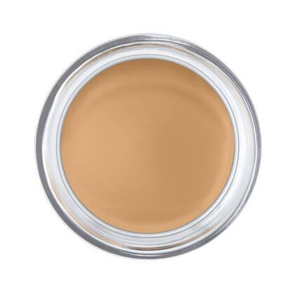 Concealer Nude Beige NYX Cosmetics