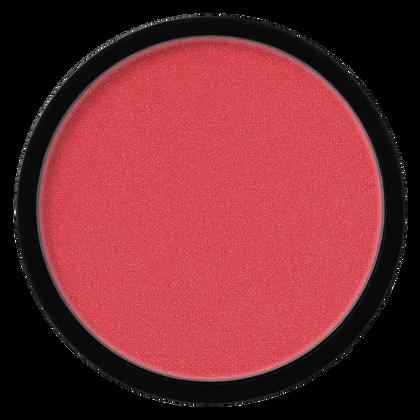 High Definition Blush Pro Refills Tuscan NYX Cosmetics