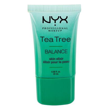 Elixir pour la peau - Équilibre