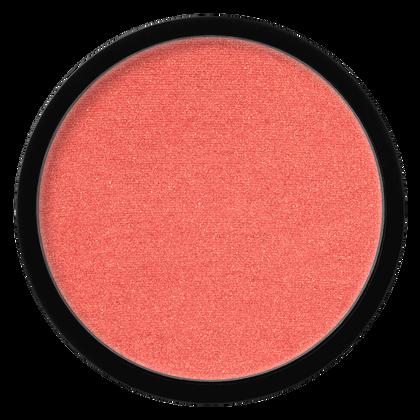 High Definition Blush Pro Refills Summer NYX Cosmetics
