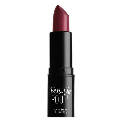 https://www.nyxcosmetics.com/dw/image/v2/AANG_PRD/on/demandware.static/-/Sites-cpd-nyxusa-master-catalog/default/dw557e6a73/ProductImages/2017/Lips/Pin_Up_Pout_Lipstick/800897079956_pinuppoutlipstick_revolution_main.jpg?sw=600&sh=600&sm=fit