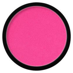 High Definition Blush Pro Refills