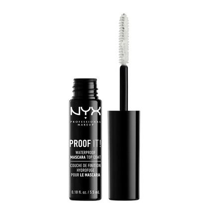 Proof It!™ Protection Mascara résistant à l'eau