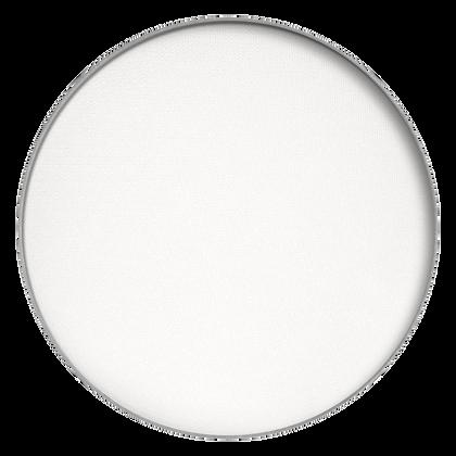 Hot Singles Pro Shadow Refills Whipped Cream NYX Cosmetics