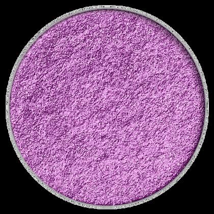 Prismatic Pro Shadow Refills Volatile NYX Cosmetics