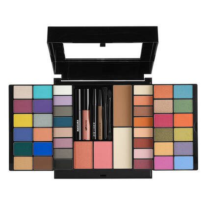 Beauty Staple Palette NYX Cosmetics