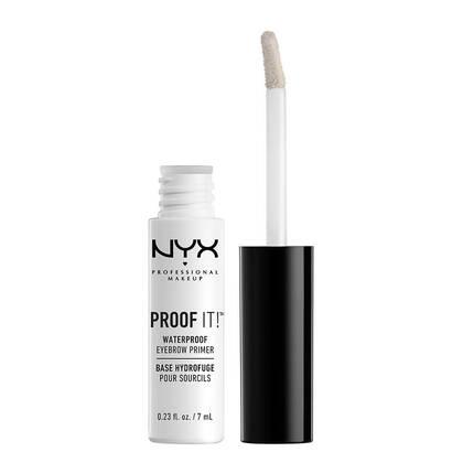 Proof It! Waterproof Eyebrow Primer