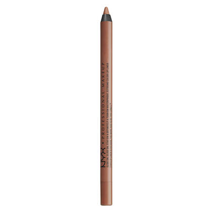 Slide On Lip Pencil NYX Pencil