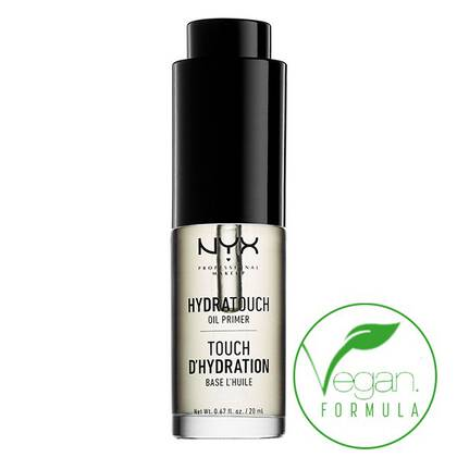 HYDRA TOUCH OIL PRIMER