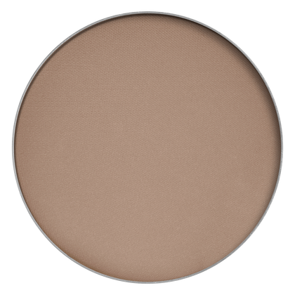 Hot Singles Pro Shadow Refills Suede NYX Cosmetics