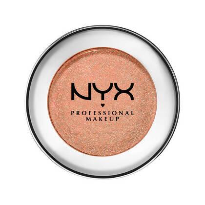 Prismatic Shadows Rose Dust NYX Cosmetics