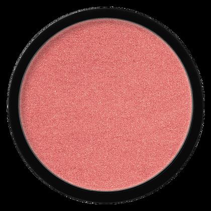 High Definition Blush Pro Refills Bitten NYX Cosmetics