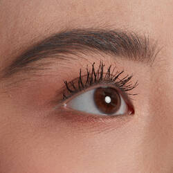 On The Rise Lash Booster