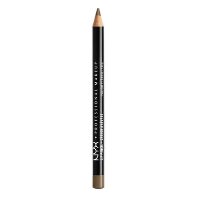NYX Cosmetics Official Site - Professional Makeup & Beauty Products