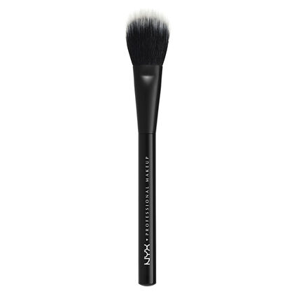 Pro Dual Fiber Powder Brush