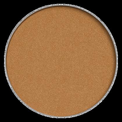 Hot Singles Pro Shadow Refills Hypnotized NYX Cosmetics