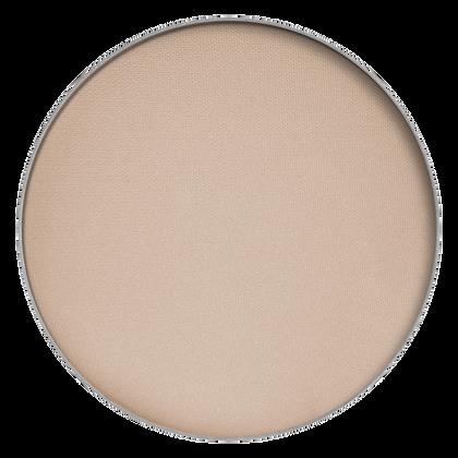 Hot Singles Pro Shadow Refills Lace NYX Cosmetics