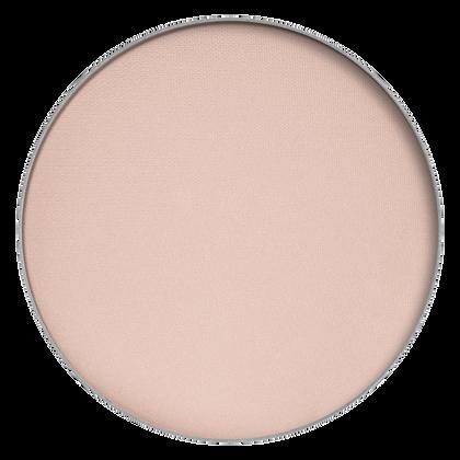Hot Singles Pro Shadow Refills Rebirth NYX Cosmetics