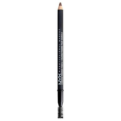 Eyebrow Powder Pencil Espresso | NYX Cosmetics