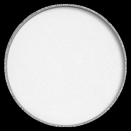 Hot Singles Pro Shadow Refills Diamond Lust NYX Cosmetics