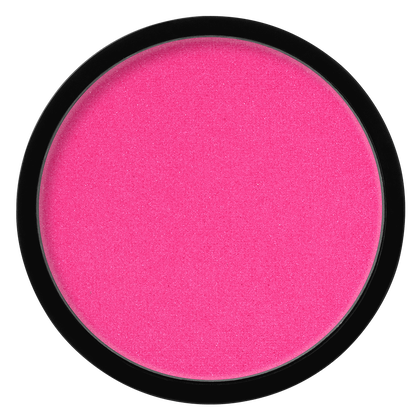 High Definition Blush Pro Refills Electro NYX Cosmetics