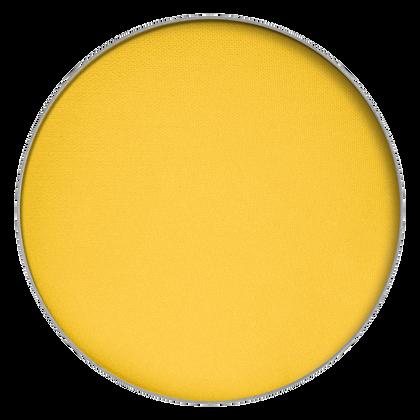 Hot Singles Pro Shadow Refills STFU NYX Cosmetics