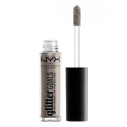 GLITTER GOALS LIQUID EYESHADOW