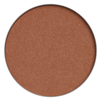 Hot Singles Pro Shadow Refills Showgirl NYX Cosmetics