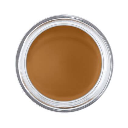 Concealer Jar Cappucino NYX Cosmetics
