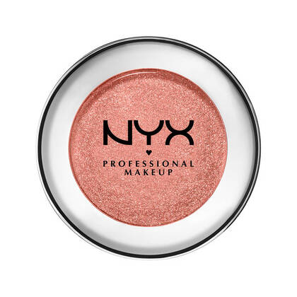 Prismatic Shadows Fireball NYX Cosmetics