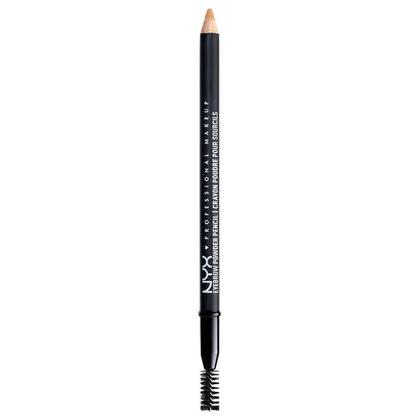 Eyebrow Powder Pencil Blonde | NYX Cosmetics