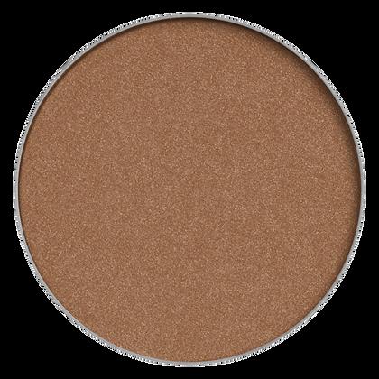 Hot Singles Pro Shadow Refills Bonfire NYX Cosmetics