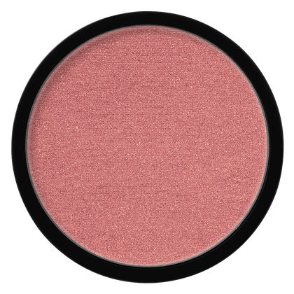 High Definition Blush Pro Refills Deep Plum NYX Cosmetics