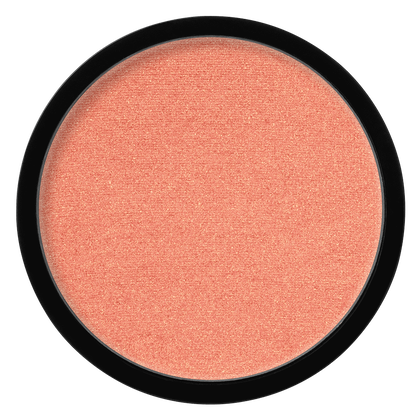 High Definition Blush Pro Refills Bright Lights NYX Cosmetics