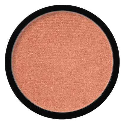High Definition Blush Pro Refills Bronzed NYX Cosmetics